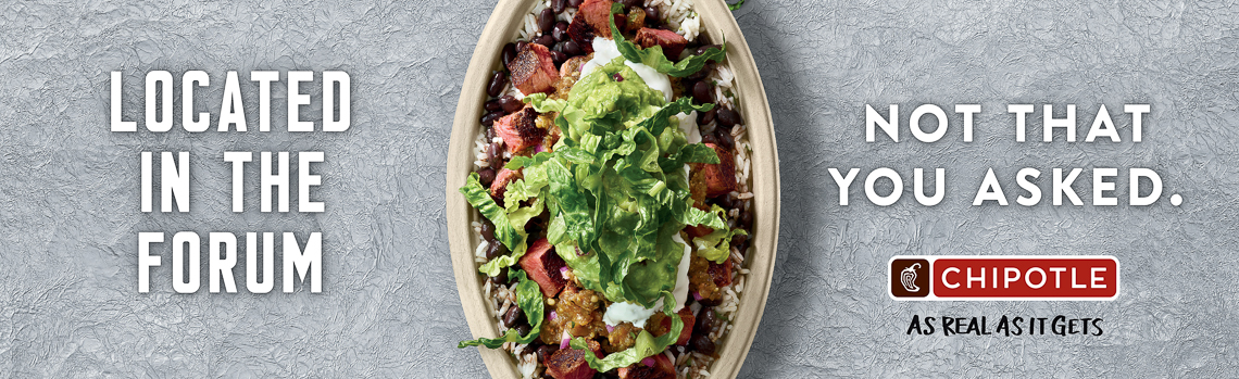 Chipotle:Burrito bowl